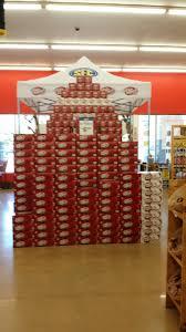 great soda deals at save a lot supermarket hope ar