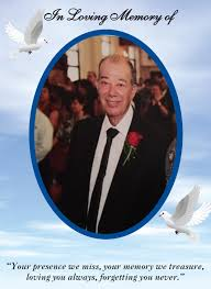 In loving memory of Arthur Lambros. The... - Acropolis Funeral Services PTY  LTD   Facebook