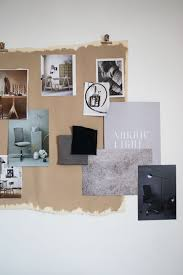 home office design tips. Home Office, Office Design Ideas, Working From Home, Decor, Workspace, Tips