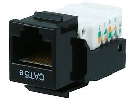 leviton cat 6 wiring diagram leviton wiring diagrams leviton cat6 jack wiring diagram leviton auto wiring diagram