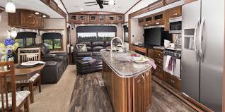strong handcrafted luxury strong every pinnacle luxury fifth wheel unit is
