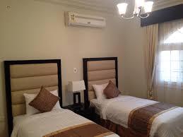 Al Turki Resort Al Hada Al Taif Meral Oasis Resort For Hotel Villas In Saudi Arabia
