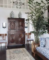 american colonial homes brandon inge: blue beach house project by phoebe howard