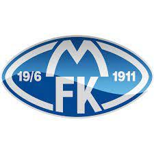 Molde FK - YouTube