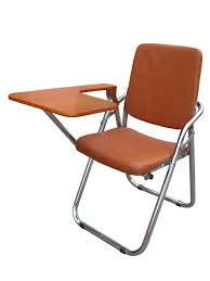 best idea folding chairs for study