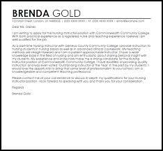 Letter Of Recommendation Template Teacher Letter Of Recommendation Templates Template Business