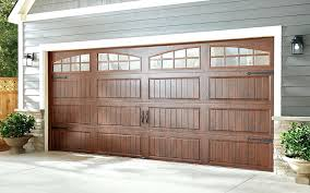 best garage doors for your home the home depot garage doors puerto rico jp garage doors