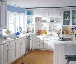 shaker style kitchen cabinets shaker style kitchen cabinets shaker style kitchen cabinets white