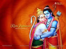 Ram Hanuman Wallpapers, Images & HD ...