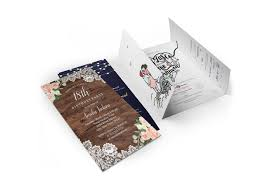 Upload And Print Invitations Online Invitations