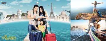 Top most 7 reasons why traveling is important for human life.