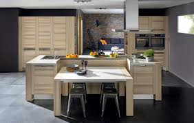 modern kitchen designs on a budget. full size of kitchen design:magnificent small remodel pictures contemporary ideas on large modern designs a budget