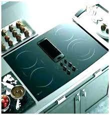 30 inch downdraft electric range downdraft stove top downdraft g electric stove top with downdraft downdraft 30 inch downdraft electric range