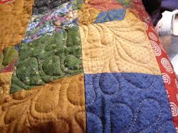 Quilt Patterns For Men Beauteous Favorite quilt patterns for men