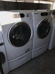 samsung washer dryer pedestal sale. Fine Pedestal Samsung Washer And Dryer With Pedestals For Sale In Phoenix AZ  OfferUp With Washer Dryer Pedestal S
