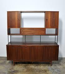 danish furniture companies. Full Size Of Bedroom:danish Furniture Denver Danish Near Me Bedroom Companies N