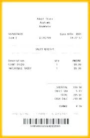 Invoice Format Classy Blank Taxi Receipt Template Cab Angelmartinezco