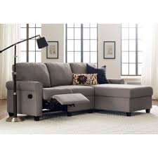 sectional sofa gray. Perfect Sectional Serta Copenhagen Reclining Sectional With Storage Chaise For Sofa Gray C