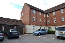 2 Bedroom Apartment To Rent   Stonebridge Grove, Milton Keynes