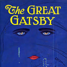 american classic the great gatsby books and arts abc radio  american classic the great gatsby books and arts abc radio national n broadcasting corporation