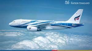 Bangkok Airways resumes Chiang Mai, Phuket flights, more routes from May 15