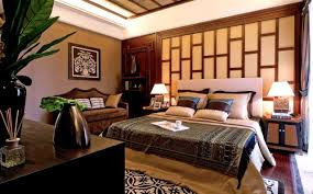 Oriental Bedroom Decor Asian Inspired Bedroom Furniture Anese Bedroom Decor Desk In