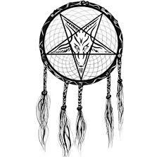 Are Dream Catchers Satanic