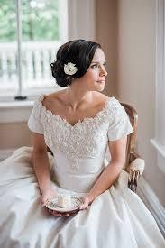 best stani bridal makeup artist in toronto vidalondon source venue allan house fls gypsy fl hair