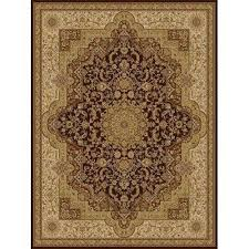 trippy area rugs elegant 10 best sultan traditional persian oriental area rug images on of trippy
