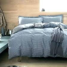 striped duvet cover king grey striped duvet cover grey and white striped duvet cover king grey ticking stripe duvet cover stripe super king size duvet