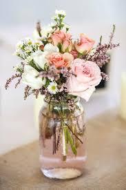 Decorating Jam Jars For Wedding Wedding Decor Without Flowers Wedding Table Decorations Without 89