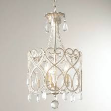 small gold chandelier full size of chandelier lighting ceiling within small gold chandelier view