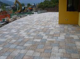 Flooring Design Outdoor Outdoor Tile Adhesive Tile Design Ideas Commercial Kitchen