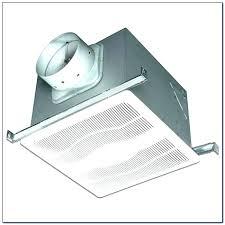 replace bathroom exhaust fan replacing bathroom exhaust fan who installs bathroom fans install bathroom exhaust fan