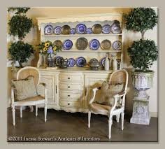 antique furniture decorating ideas. large size of elegant interior and furniture layouts picturesdining room decorating ideas a antique