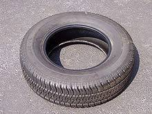 2006 Jeep Liberty Tire Size Chart Jeep Liberty Tires Rims Wikibooks Open Books For An