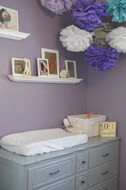 Purple Wall Decor For Bedrooms 17 Best Ideas About Benjamin Moore Purple On Pinterest Lavender