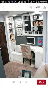 project organized home office armoire. Home Office Project Organized Armoire M