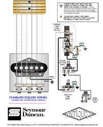 Гитарная мастерская soulsinger схемы распаек fender esquire