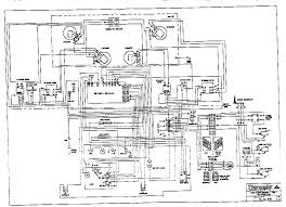vw beetle wiring diagram wiring diagrams online