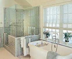 window coverings for bathroom. Bathroom Window Ideas Small Bathrooms Suitable With Shower Treatment Coverings For N
