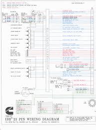 m11 engine diagram wiring diagram long m11 engine diagram wiring diagram user cummins m11 plus engine diagram m11 engine diagram