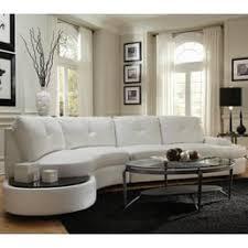 Photo of T and T Furniture Modern Glamour - Everett, WA, United States.