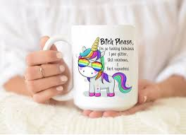 Frequent special offers and discounts up to 70% off for all products! 17 Unicorn Coffee Mugs That Will Make Your Day Magical