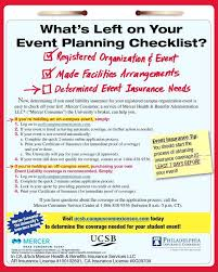 event insurance quote fair event insurance quote also amazing event insurance sports event