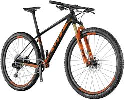 Buyers Guide Best 29er 650b Cross Country Hardtail Mountain