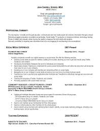 ... Qualifications Resume, Long Term Substitute Teacher Resume Long Term  Substitute Teacher Resume: Substitute Teacher ...