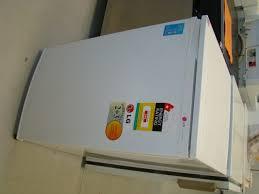 refrigerator under 200. kitchen second hand fridges used fridge gold coast cheap refrigerator regarding elegant household under 200 designs s