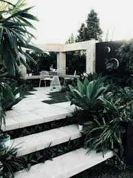 Pool Garden Design Delectable Pinterest Fatimagomeze ≋n≋a≋t≋u≋r≋e≋ DECOR Pinterest