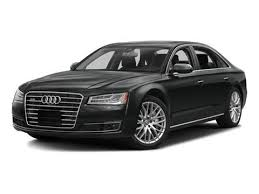 audi 2015 a8 white. 2015 audi a8 l for sale in watertown ct white